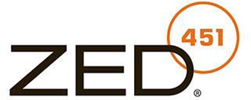 CFC Partner Logo-15.jpg