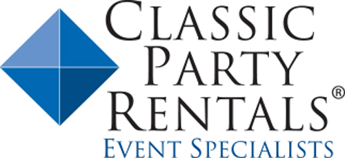 CFC Partner Logo-20.jpg