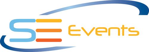 CFC Partner Logo-28.jpg