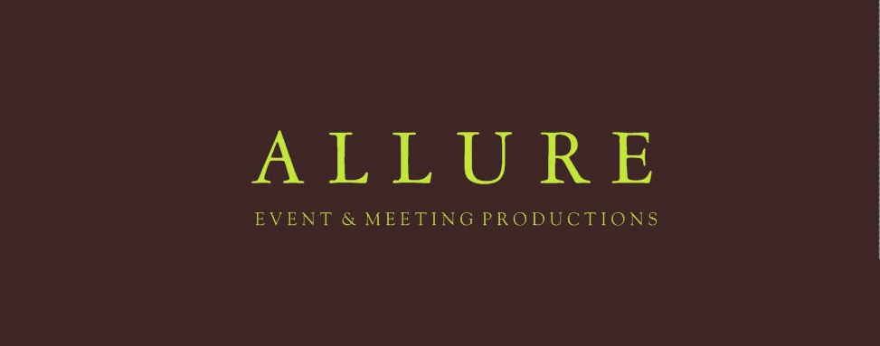 Allure Logo (1).jpg