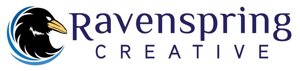 Ravenspring-Logo-wht1.png