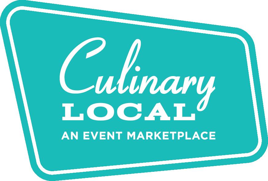 CulinaryLocal_Logo_wTag_CMYK.png