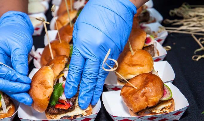 socal burger.jpg