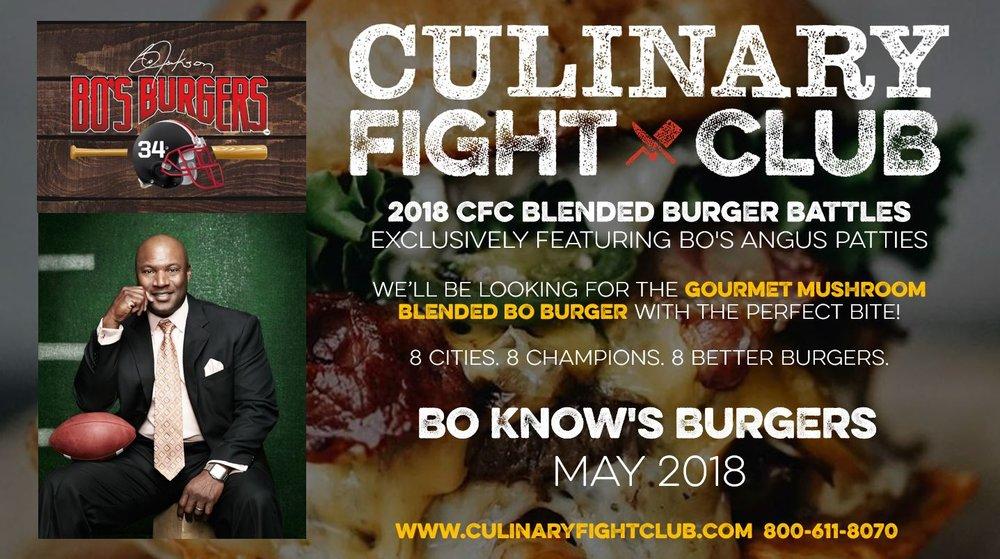 Bo Burger  Announcement.JPG