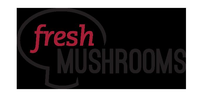 Fresh-Mushrooms-Logo-rgb-trans (003).png