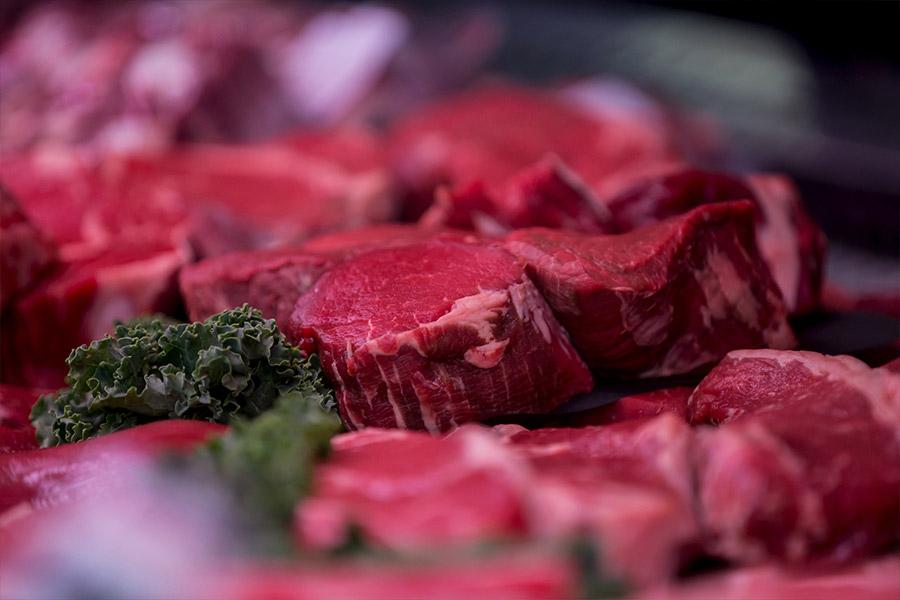 Heritage-Meats-Gourmet-Steak.jpg