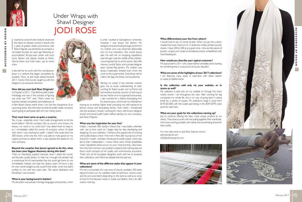 FM_Feb17_JodiRose Article.jpg