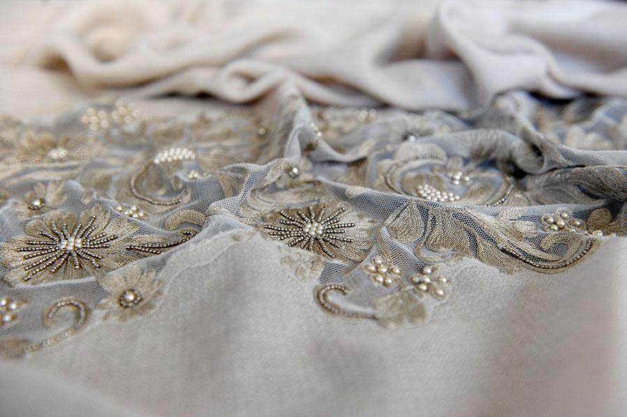 mikkelpaige-shawl_store-detail-11.jpg