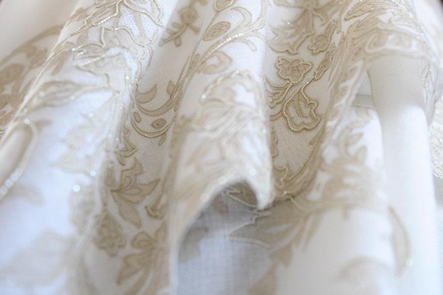 mikkelpaige-shawl_store-detail-15.jpg