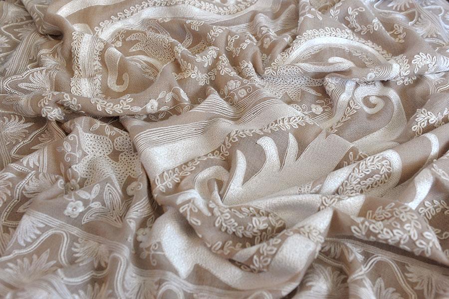 mikkelpaige-shawl_store-detail-06.jpg