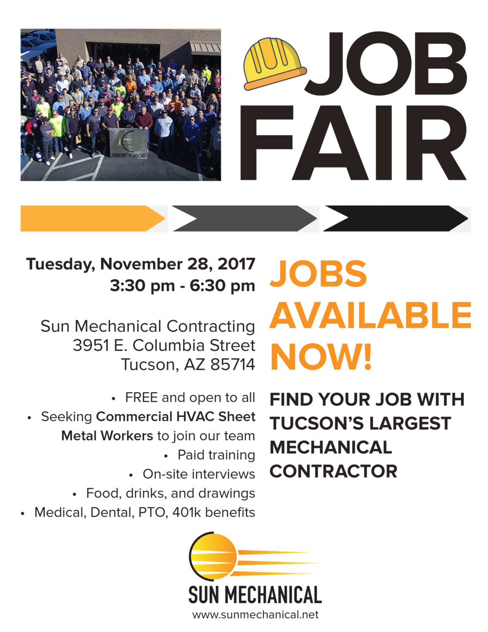 JOB FAIR FLYER - SM.png