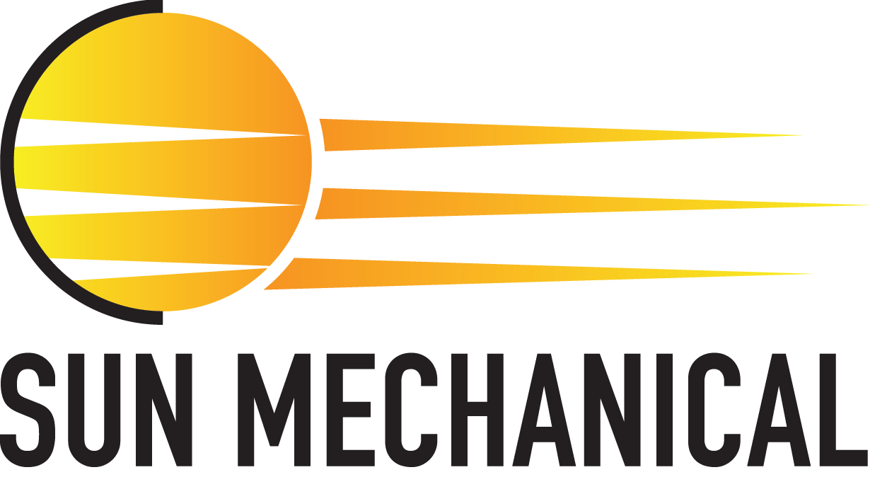 Sun Mechanical
