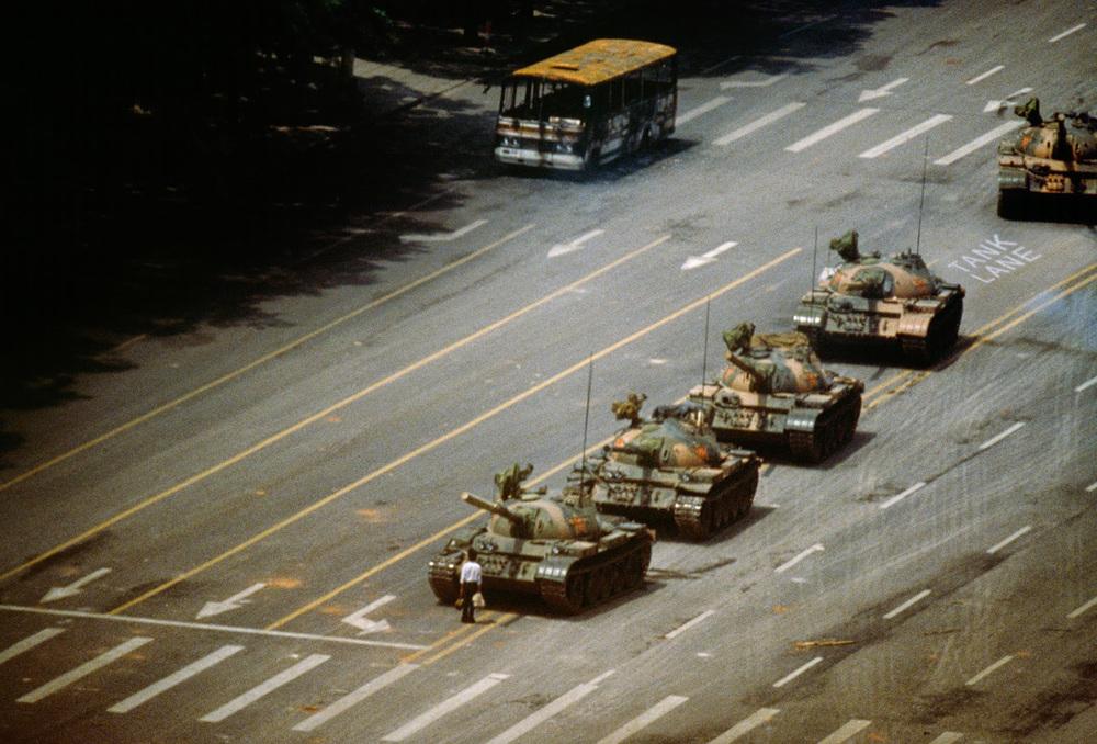 tanklane.jpg