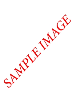 sample image.jpg