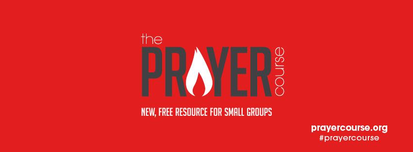 PrayerCourse_Banner_red.jpg