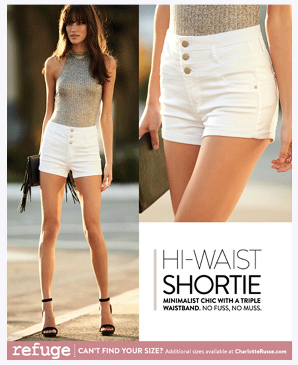 hi waist shortie.png