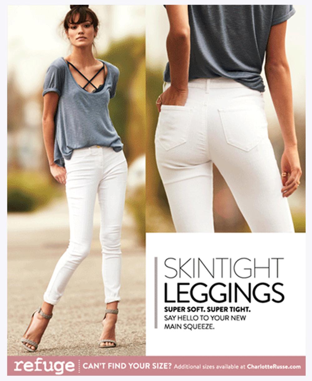 skintight leggings.png