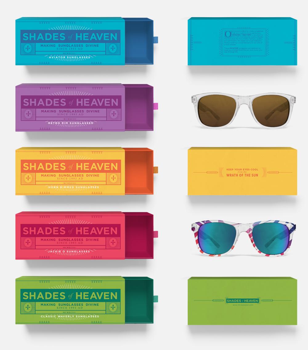 sunglasses-web-rnd2.png
