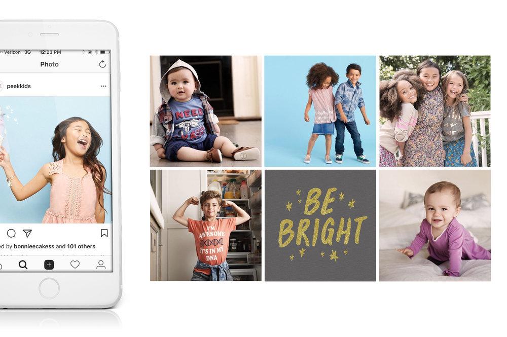 Peek_Mobile-Social.jpg