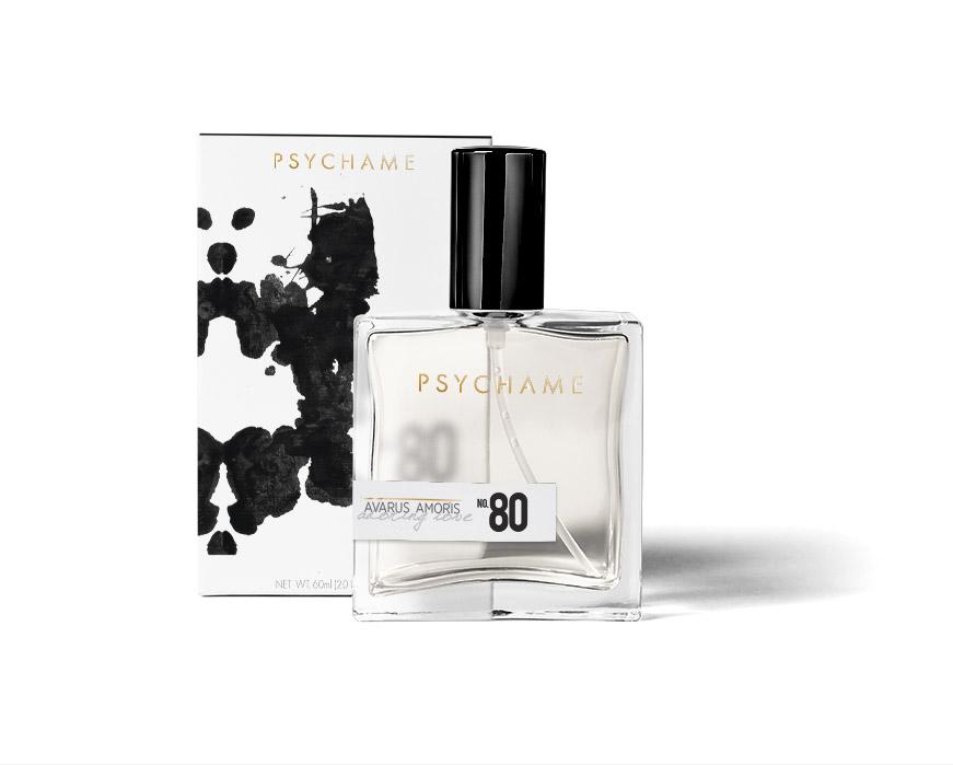 Perfume_ bottle & box_.jpg