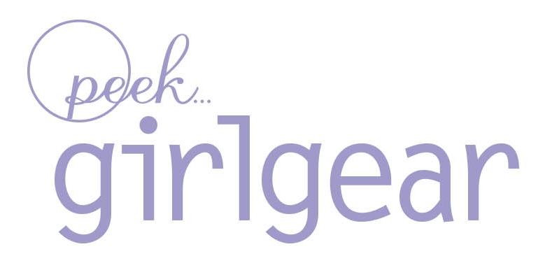 GGlogo_logo.jpg