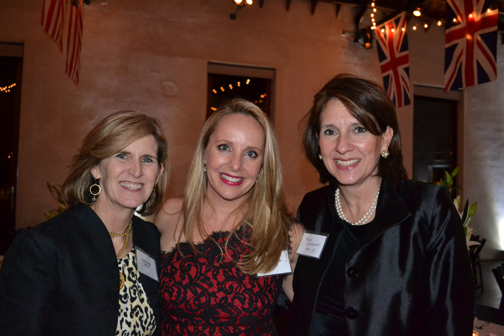 Anne Riegle, Kathy Waldman, and Mimi Woodruff.jpg