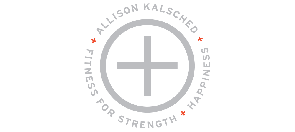 Allison Kalsched
