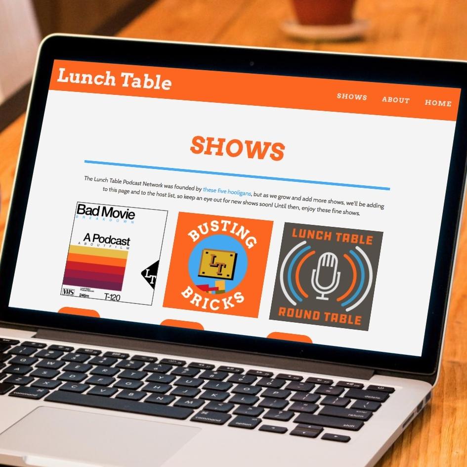 lt-website-mockup.jpg