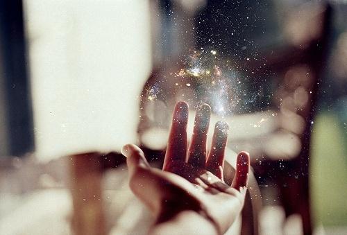 galaxy-glitter-hand-photography-Favim.com-419964.jpg