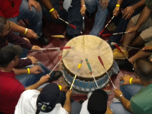 Drum Catawba Pow Wow-April-14-2012-033.jpg