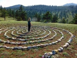 woman spiral garden.png