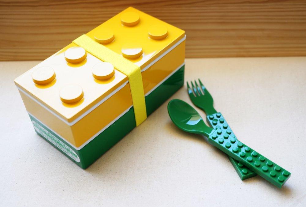 block bento set y1.jpg