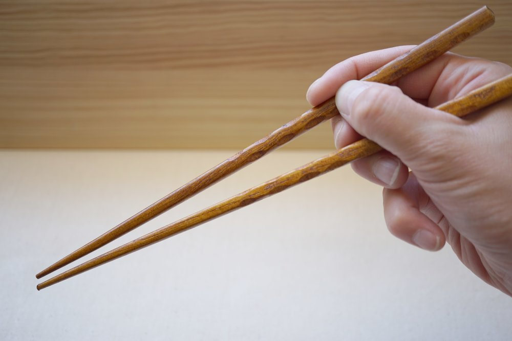 chopsticks1.jpg