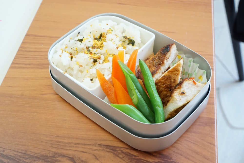 lunchboxidea7.jpg