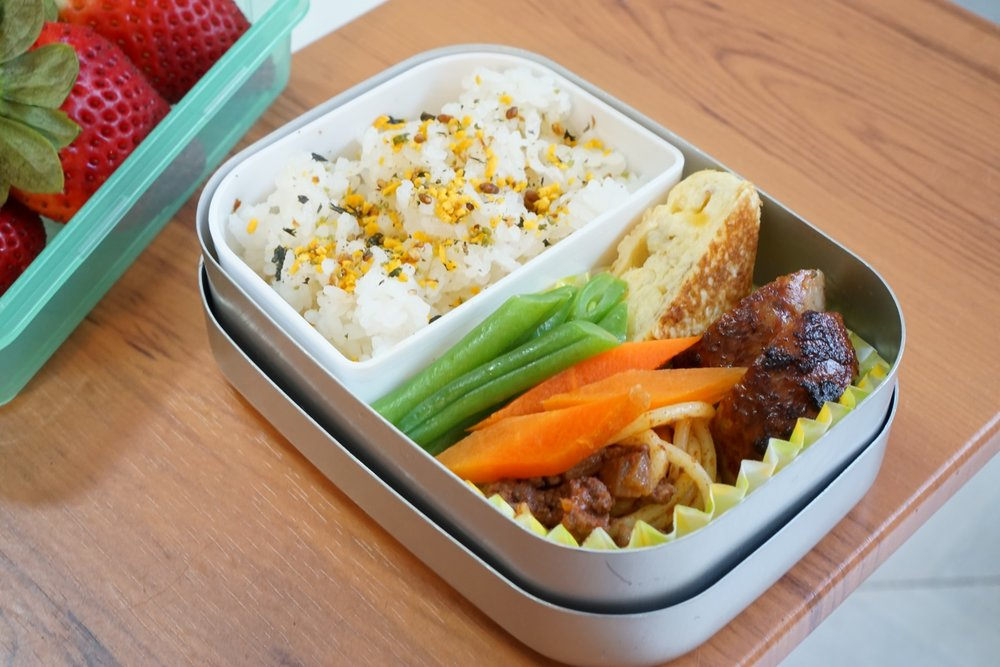 lunchboxidea6.jpg