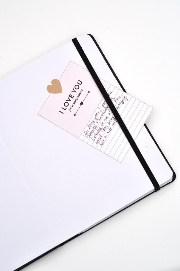 valentine's free printable