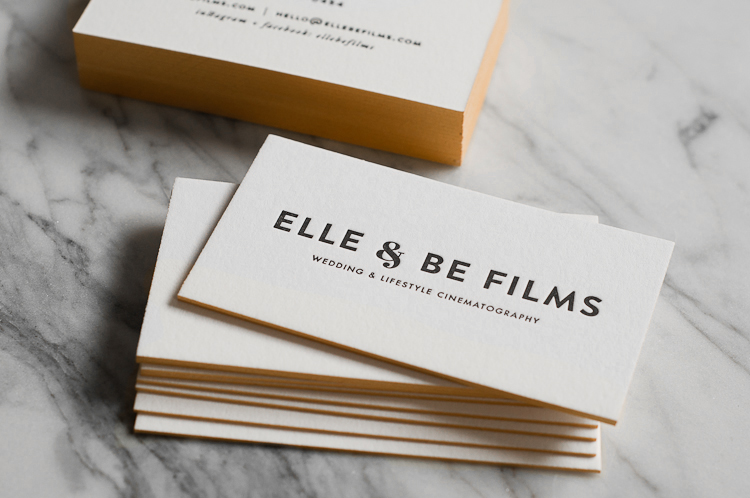 graphic-design-toronto-elle-and-be.jpg