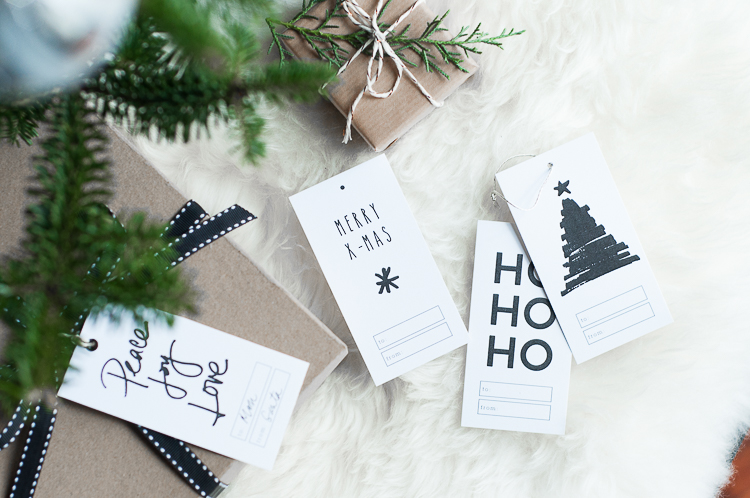 free-printable-holiday-gift-tags3.jpg