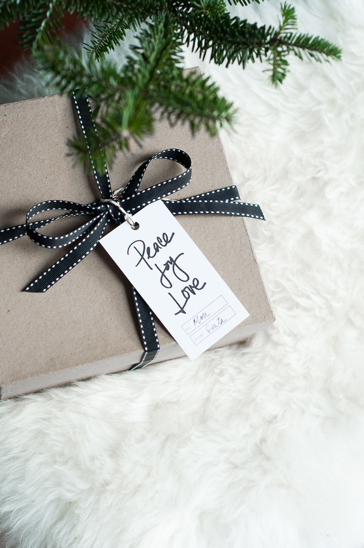 free-printable-holiday-gift-tags4.jpg