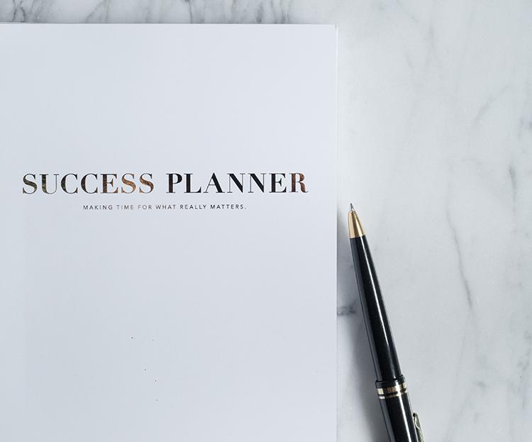 success-planner-1.jpg