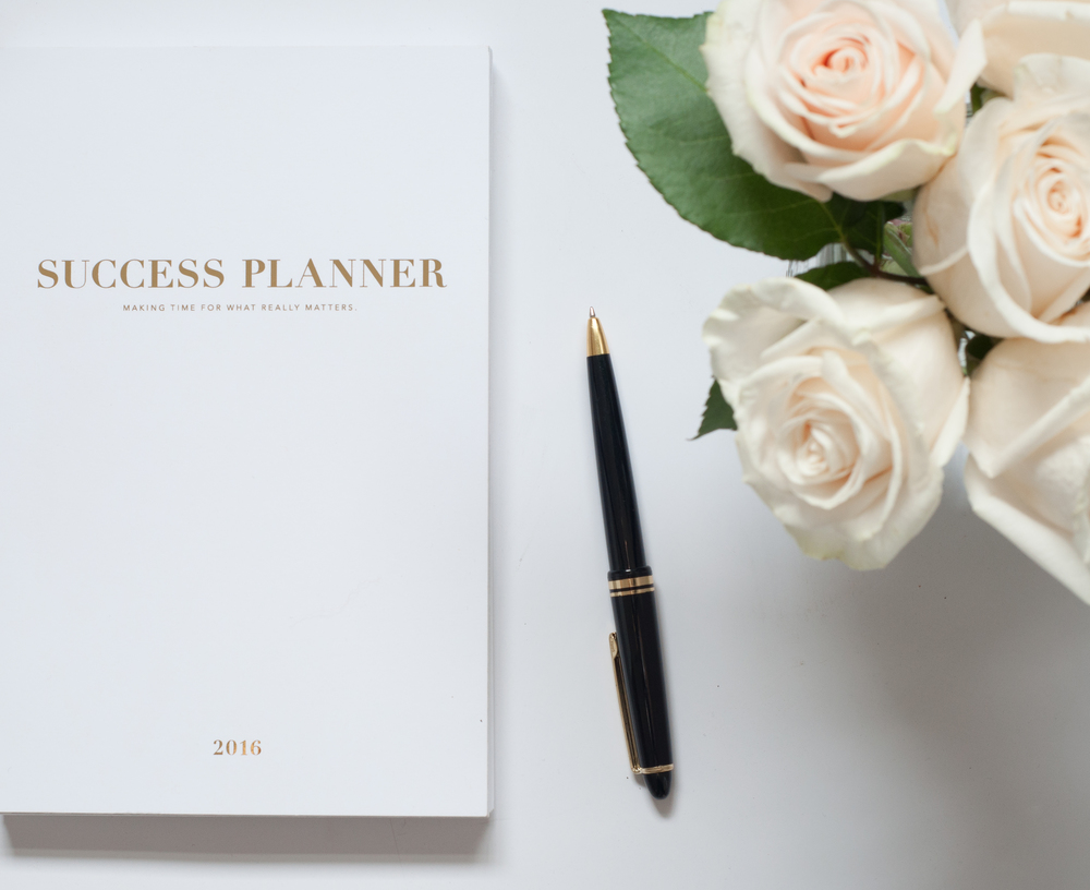 success-planner.jpg