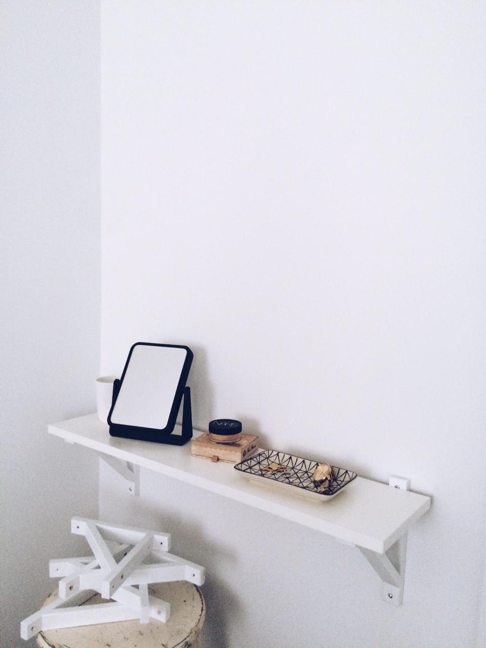 one-room-challenge.jpg