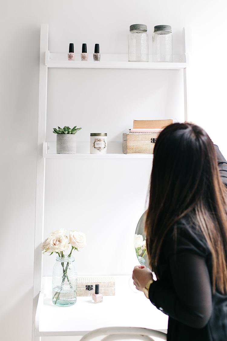 Photo: The Love Studio