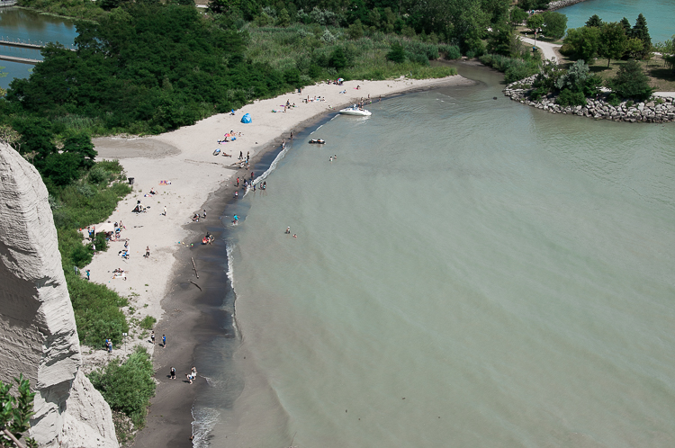 scarborough-bluffs.jpg