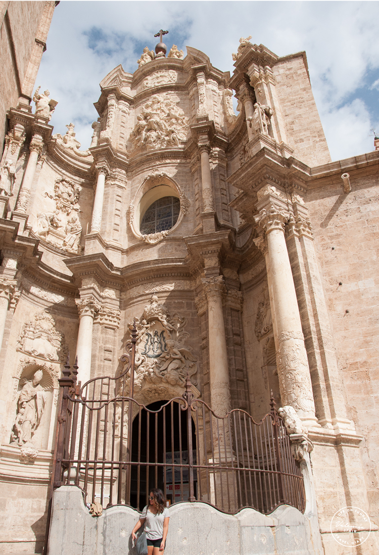 travel-diary-loveonsunday-valencia-spain22.jpg