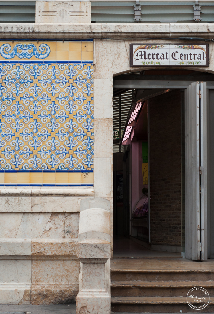 travel-diary-loveonsunday-valencia-spain11.jpg