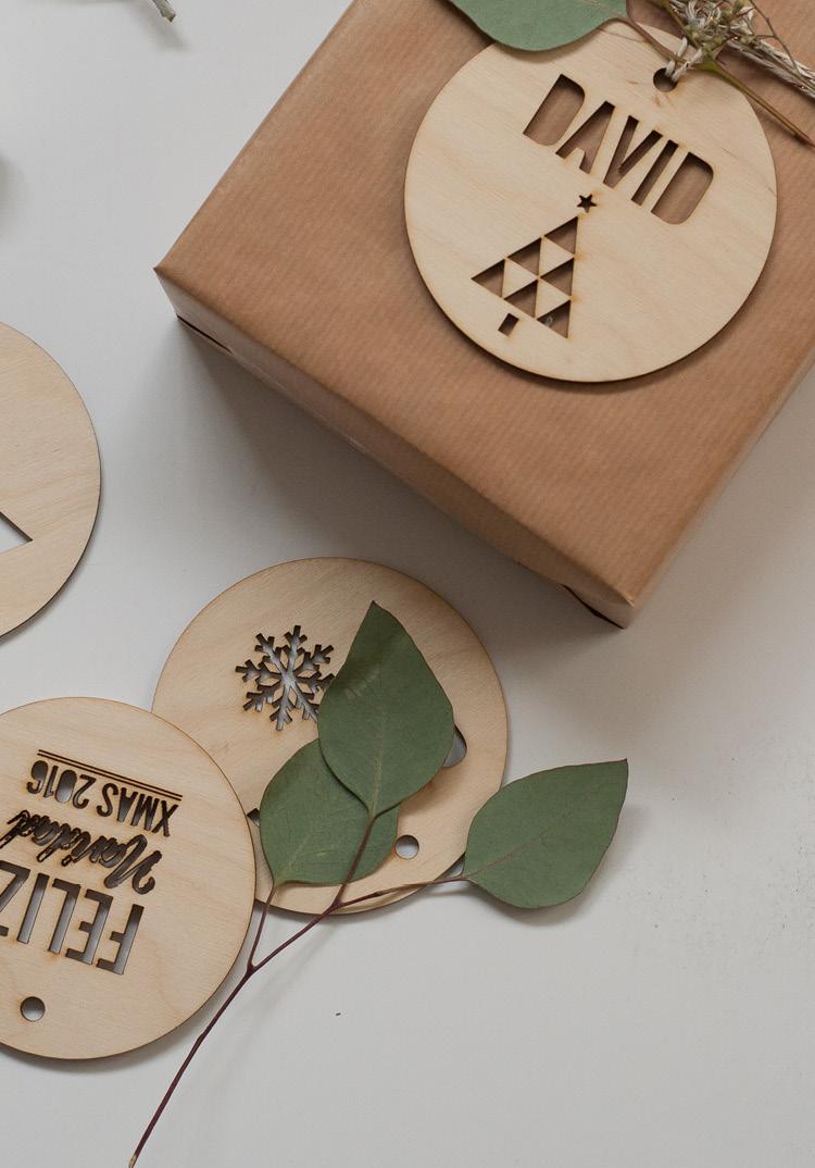 wooden-ornaments-loveonsunday.jpg