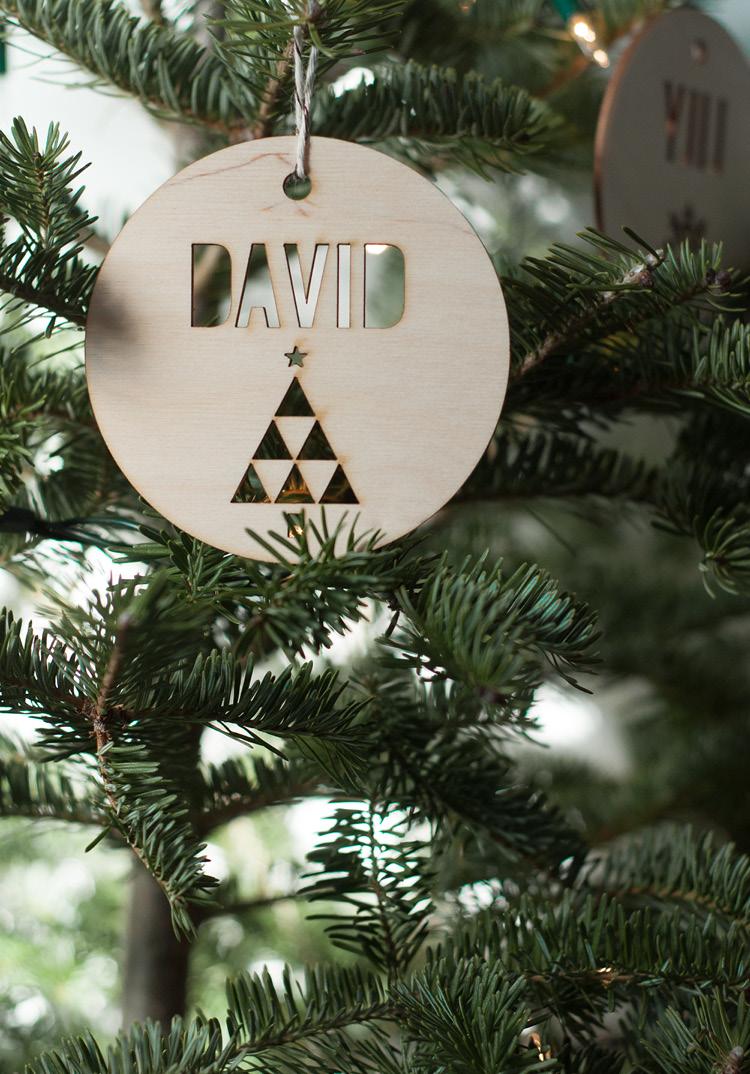 laser-cut-ornaments.jpg