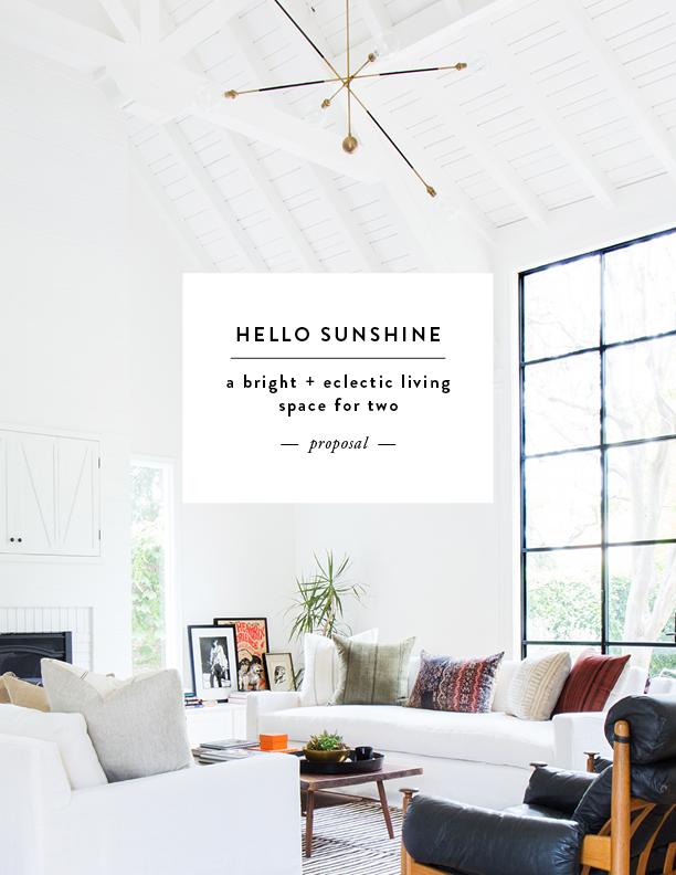 amycarrillo-hello-sunshine-livingrm.jpg
