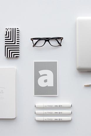 loveonsunday-services-branding-design.jpg